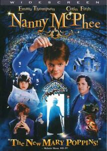 Nanny-McPhee-Widescreen-Edition-New-DVDs