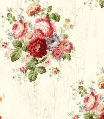 Wallpaper SAMPLE for ladytiffany92