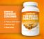ChiroFlex-60ct-Turmeric-Curcumin-Anti-Inflammatory-amp-Pain-Relief-Supplement thumbnail 2
