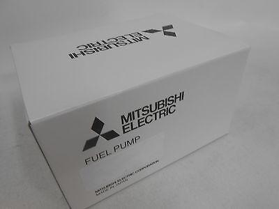 OEM Genuine Mitsubishi Yamaha FZR250 FZR 250 Fuel Pump 3LN-13907-00