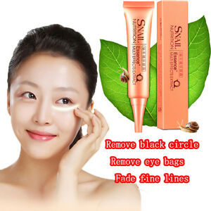 Snail-Eye-Cream-Whitening-Moisturizing-Anti-aging-Wrinkle-Remove-Dark-Circles