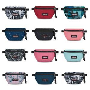 EASTPAK-Belt-Bag-Springer-Bum-Bags-Fanny-Hip-Pack-Travel-Waist-Holiday-Wallet