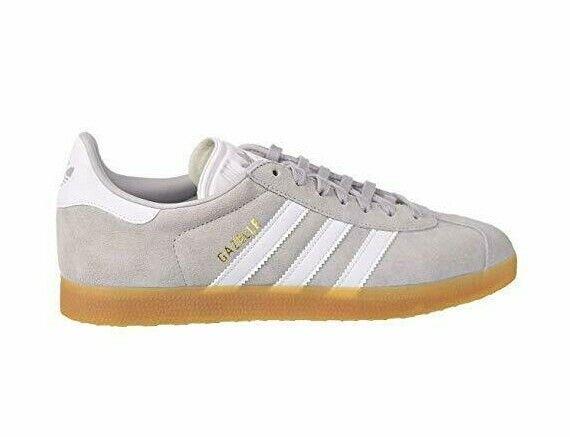 Adidas Herren Gazelle DA8873 Turnschuhe 7, 8, 10 US Größe