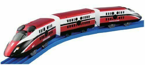 Tomy Plarail Trackmaster Disney Dream Railway Mickey Mouse Magical Express 764 For Sale Online Ebay