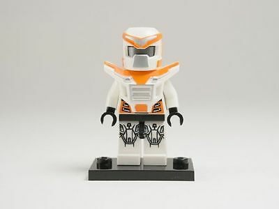 NEW LEGO MINIFIGURES SERIES 9 71000 - Battle Mech