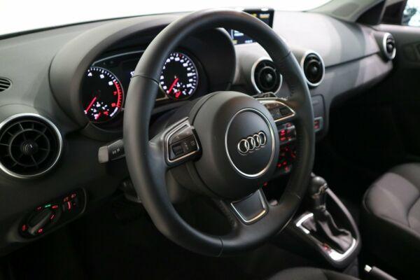 Audi A1 1,0 TFSi 95 Sport SB S-tr. - billede 4