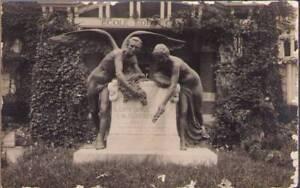 y0i-Postcard-Miss-Edith-Cavell-Memorial