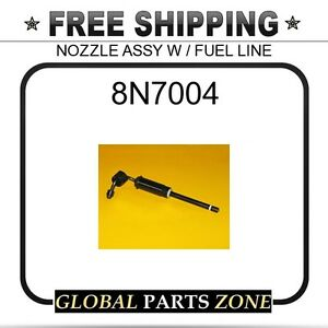 7W7031 NOZZLE GROUP-UNIT INJECTOR  for Caterpillar CAT