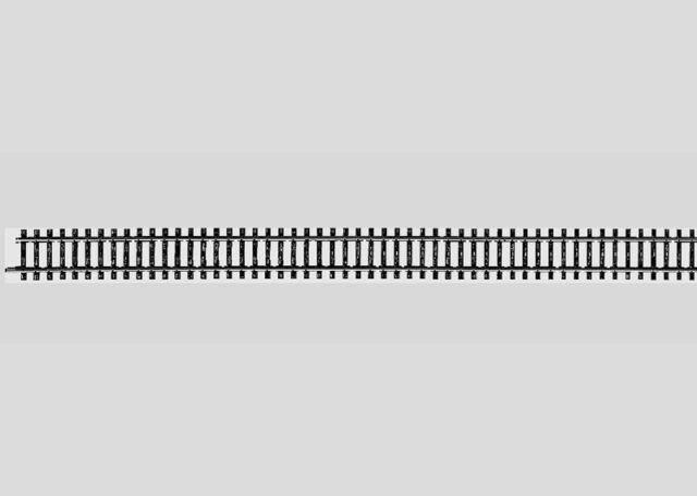 Märklin H0 2205 - Flex Rieles 900mm Producto Nuevo