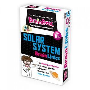 Solar-System-Brain-Links-Educational-Card-Game-for-Children-g25