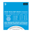 D-039-Addario-EXL158-Baritone-Light-13-62-Electric-Guitar-Strings thumbnail 3