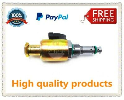 F81Z-9C968-AB Injector Pressure Regulator Valve IPR For Ford Powerstroke 94-03