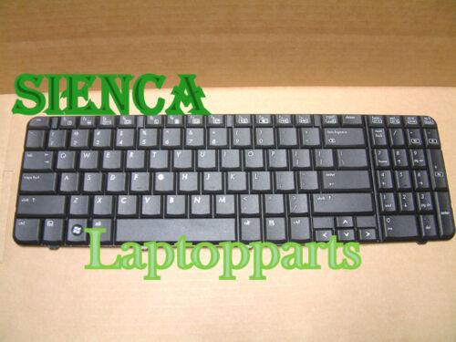 HP Compaq CQ60-422DX CQ60-423DX CQ60-615DX Keyboard NEW