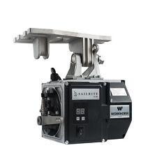 Sailrite Workhorse Industrial Sewing Machine Servo Motor (110V)
