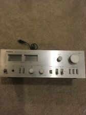 Technics  SU-Z1 Amplifier Amp