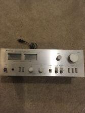 Technics  SU-Z1 Amplifier Amp