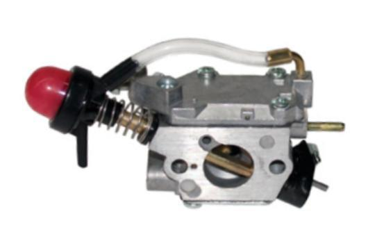 Weedeater Cortadora Cocheburador 577135902 FX26SCE SST25CE W25CFK (967184401) Original Equipment Manufacturer