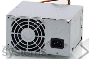 Acer 300w Power Supply/Power Supply Aspire Mc605w - Dps-300a B-57/Py.30009.