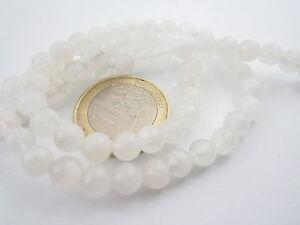 1-filo-in-pietra-di-luna-arcobaleno-cabochon-di-5-mm-1-scelta-lungo-39-5-cm