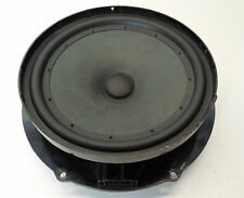 1Z0035411N Original Skoda Yeti Fornt Left Side Speaker Lautsprecher 1Z0 035 411N