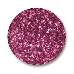 Magic-Farb-Acryl-Pulver-glitzer-pink-Nr-32