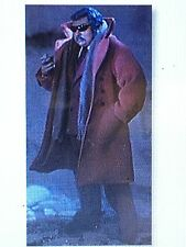 1/6 Alfrex Action Figure samurai series Shintaro Katsu as Keishi K Limited