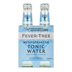 Fever-Tree-Mediterranean-Tonic-Water-Multipack-4x200mL-4-pack