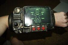 Radioactive fallout Pip-Boy 3000 Mk III Made of foam Cosplay / Replica