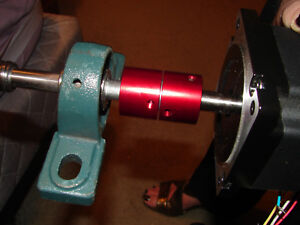 CNC-MOTOR-COUPLING-SPECIALLY-DESIGNED-4-CNC-FOR-1-2-034-X-5-8-034-SHAFTS-LOW-BACKLASH