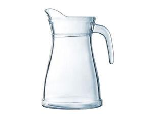 Kühlschrankkrug : Krug bucolique 1 3 l luminarc ebay