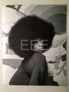 Diana-Ross-by-Photographer-Harry-Langdon-with-Embossed-Stamp-Photo-6L