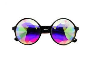 Kaleidoscope-Glasses-Rave-EDM-Danse-diffracte-Rainbow-Festival-Lunettes-De-Soleil-Retro