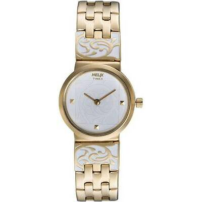 Timex 17HL00 N Analog Watch - For Women