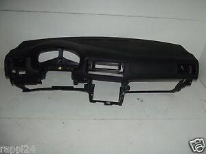 VW-Golf-4-IV-Armaturenbrett-Schalttafel-GTI-TDI-mit-Airbag-1J0880204B-1J1857181A