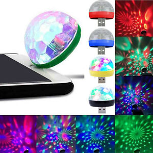 Mini-RGB-LED-USB-Disco-Stage-Light-Party-Club-DJ-KTV-Xmas-Decors-Phone-Ball-Lamp
