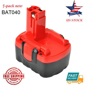 NEW-for-Bosch-14-4v-BAT038-BAT040-BAT041-BAT140-3-0Ah-Battery-33614-13614-32614