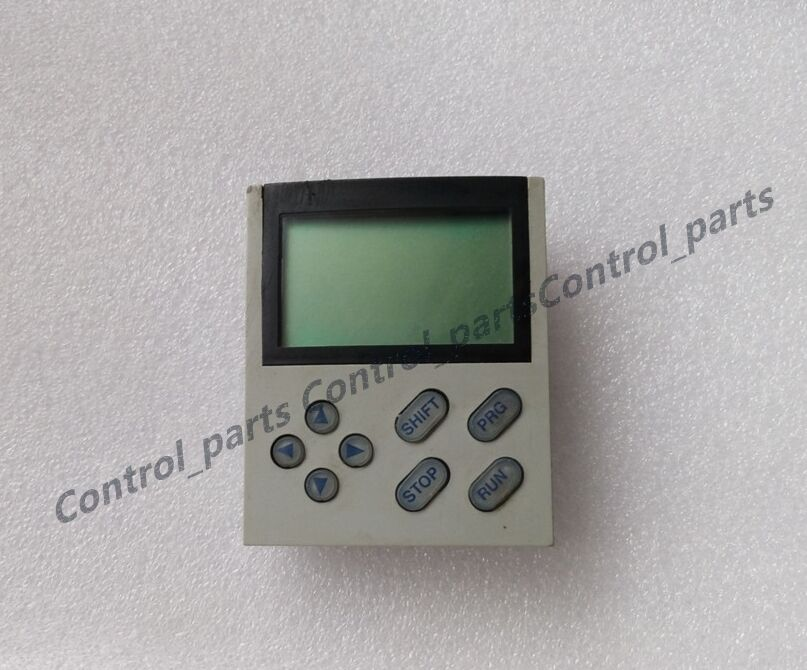 Business & Industrial 1PC Lenze Inverter EMZ9371BC Keypad ...