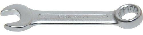 6 x FESTO Steckverschraubung QSM-1//8-4-I 153316 QSM-G1//8-6 186265 NEU K11