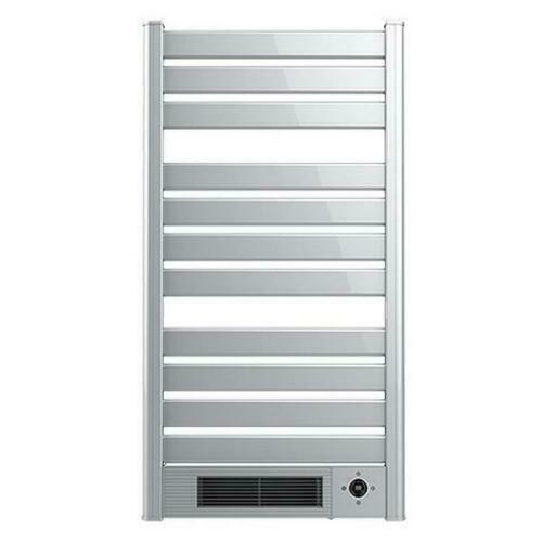 Toallero electrico con calefactor CECOTEC Ready Warm 9780 Ceramic Towel
