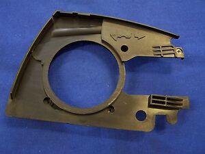 Bremsband Original Ersatzteil Dolmar Motorsäge Typ PS 4