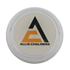 Steering Wheel Center Cap Fits Allis Chalmers 170 175 180 185 190 200 210 220