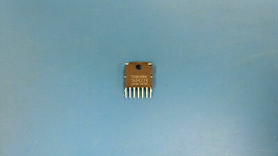 TV Vertical Deflection 400V NTE Electronics NTE162 NPN Silicon Transistor 10 Amp TO3 Type Package