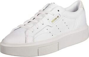 Adidas Originals Adidas Sleek Super W Femmes Sneaker Chaussures Femmes UK 6