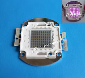 100W-Infrared-IR-850nm-High-Power-LED-Light-CCTV-Night-Vision-Camera-Bulb-Lamp