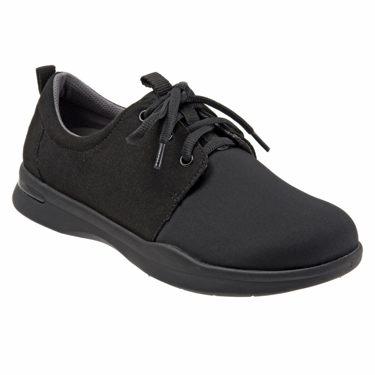Softwalk Relax Women's Comfort Oxford - All Colors - All Sizes
