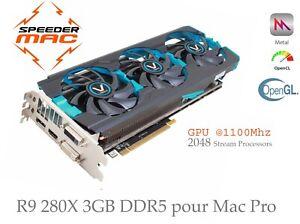 R9-280X-for-Apple-Mac-Pro-3GB-Ram-GPU-1100Mhz-4k-Mojave-X-14-Catalina-X-15
