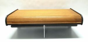MCM-Herman-Miller-Action-Office-I-Roll-Top-Desk-by-George-Nelson-amp-Robert-Propst
