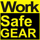 safeworkgear