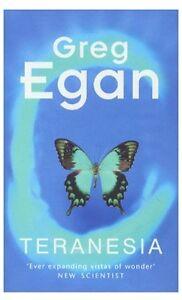 Greg-Egan-Teranesia-Tout-Neuf-Livraison-Gratuite-Ru
