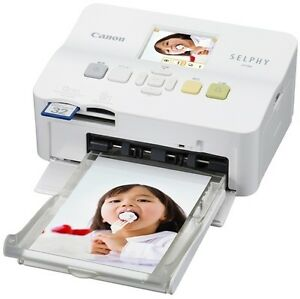 CANON PHOTO PRINTER SELPHY CP780 DRIVERS FOR MAC
